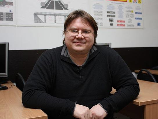 Фото автошколы Развитие в Москве